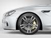 BMW-M6-Gran-Coupe-Cerchi