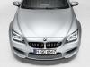 BMW-M6-Gran-Coupe-Cofano