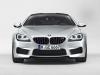 BMW-M6-Gran-Coupe-Davanti