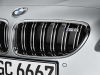 BMW-M6-Gran-Coupe-Griglia