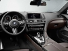 BMW-M6-Gran-Coupe-Interni-Plancia