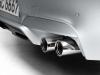BMW-M6-Gran-Coupe-Scarichi