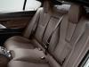 BMW-M6-Gran-Coupe-Sedili