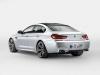 BMW-M6-Gran-Coupe-Tre-Quarti-Posteriore