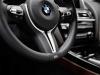 BMW-M6-Gran-Coupe-Volante