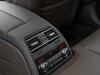 bmw-m6-gran-coupe-condizionatore-posteriore