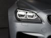 bmw-m6-gran-coupe-faro-anteriore