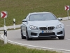 bmw-m6-gran-coupe-fronte-in-strada