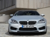 bmw-m6-gran-coupe-fronte