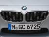 bmw-m6-gran-coupe-griglia-frontale