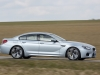 bmw-m6-gran-coupe-laterale-destro-in-strada