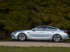 bmw-m6-gran-coupe-laterale-sinistro-in-strada