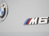 bmw-m6-gran-coupe-logo