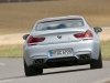 bmw-m6-gran-coupe-retro-i-strada