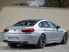 bmw-m6-gran-coupe-retro-laterale-destro