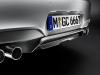 bmw-m6-gran-coupe-scarico