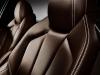 bmw-m6-gran-coupe-sedile-anteriore