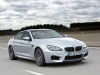 bmw-m6-gran-coupe-tre-quarti-anteriore-in-strada