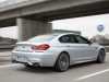 bmw-m6-gran-coupe-tre-quarti-posteriore-in-strada