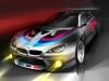 BMW-M6-GT3-1