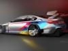 BMW-M6-GT3-2