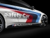 bmw-m4-safety-car-decalcomania
