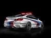 bmw-m4-safety-car-tre-quarti-posteriore