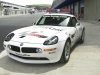 bmw-safety-car-2001