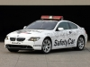 bmw-safety-car-2004