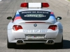 bmw-safety-car-2007