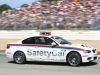 bmw-safety-car-2012