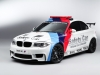 bmw-safety-car-m1