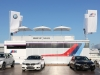 bmw-safety-car-motorhome