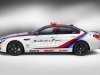 bmw-m6-gran-coupe-safety-car-lato