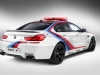 bmw-m6-gran-coupe-safety-car-tre-quarti-post