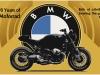bmw-motorrad-nuovo-modello-boxer-raffreddato-ad-aria