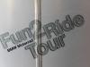 bmw-motorrad-fun2ride
