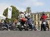 bmw-motorrad-fun2ride_2