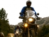 bmw-motorrad-gs-academy_01