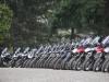 bmw-motorrad-gs-academy_03
