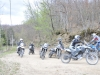bmw-motorrad-gs-academy_04