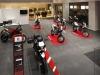 bmw-motorrad-roma-esposizione-husqvarna