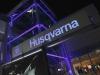 bmw-motorrad-roma-inaugurazione-husqvarna