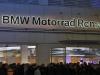 bmw-motorrad-roma-inaugurazione-insegna