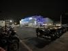 bmw-motorrad-roma-inaugurazione-piazzale