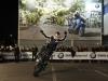 bmw-motorrad-roma-inaugurazione-stunt-show