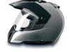bmw-motorrad-casco-2