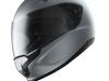bmw-motorrad-casco-4