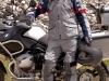 bmw-motorrad-abbigliamento
