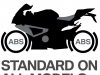 bmw-motorrad-abs